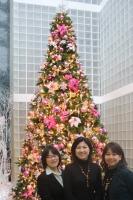 20101213聖路加MTG 014 (2).jpg